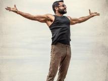 http://telugu.filmibeat.com/img/2019/11/surya-1573392194.jpg