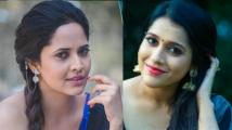 https://telugu.filmibeat.com/img/2019/12/anasuya-rashmi-1576748146.jpg