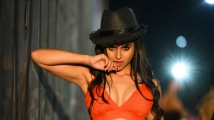 http://telugu.filmibeat.com/img/2019/12/beautiful--naina-1576763293.jpg