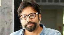 http://telugu.filmibeat.com/img/2019/12/sandeep3-1577288526.jpg