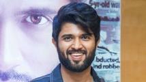 https://telugu.filmibeat.com/img/2019/12/vijay2-1575544651.jpg