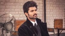 https://telugu.filmibeat.com/img/2019/12/vijaydeverakonda-1572084956-1575511497.jpg