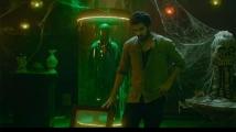 https://telugu.filmibeat.com/img/2020/01/ashwatthama-1-1579782402.jpg