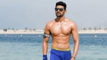 https://telugu.filmibeat.com/img/2020/01/bellamkonda-sreenivas-4-1578384159.jpg