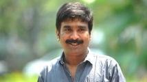 https://telugu.filmibeat.com/img/2020/01/bhaskarabhatlaravikumar-1579595345.jpg