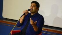 http://telugu.filmibeat.com/img/2020/01/jai-akash-3-1580036416.jpg
