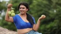 https://telugu.filmibeat.com/img/2020/01/pachamanga-sona-3-1579865813.jpg