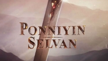 http://telugu.filmibeat.com/img/2020/01/ponniyanselvan-1577967293.jpg