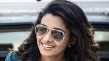 http://telugu.filmibeat.com/img/2020/01/priya-bhavani-shankar-1579269789.jpg