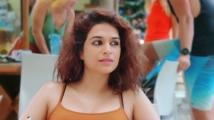 https://telugu.filmibeat.com/img/2020/01/shraddhadas-11-1578292709.jpg