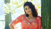 https://telugu.filmibeat.com/img/2020/01/tanushreedutta-1-1578120357.jpg