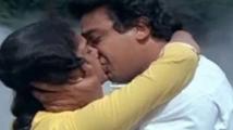 http://telugu.filmibeat.com/img/2020/02/kamal-cover-1582716991.jpg