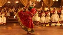 https://telugu.filmibeat.com/img/2020/02/kangana-thalaivi-667-1580730790.jpg