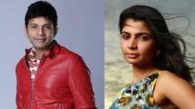 https://telugu.filmibeat.com/img/2020/02/karthik-chinmayi3-1581496571.jpg