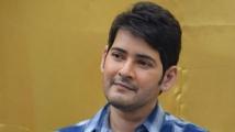 https://telugu.filmibeat.com/img/2020/02/mahesh-babu-143-1582295703.jpg