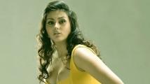 https://telugu.filmibeat.com/img/2020/02/namitha-1582709220.jpg