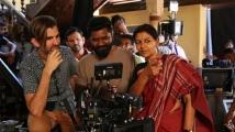 https://telugu.filmibeat.com/img/2020/02/nandita-das-12-1582021048.jpg