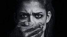 https://telugu.filmibeat.com/img/2020/02/nayantara-1582210562.jpg