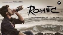 http://telugu.filmibeat.com/img/2020/02/pur3-1581256540.jpg