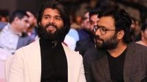http://telugu.filmibeat.com/img/2020/02/sandeep-vijay-1582261033.jpg