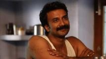 https://telugu.filmibeat.com/img/2020/02/satyadev-666-1582269128.jpg