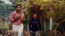 http://telugu.filmibeat.com/img/2020/03/akhil-pooja-1-1583130705.jpg