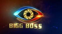 https://telugu.filmibeat.com/img/2020/03/bigg-boss-malayalam-683-1584594179.jpg