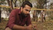 https://telugu.filmibeat.com/img/2020/03/hit5-1583492686.jpg