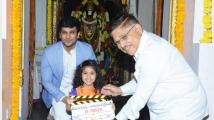 https://telugu.filmibeat.com/img/2020/03/nikhil-3-1583396006.jpg