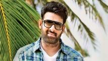 https://telugu.filmibeat.com/img/2020/03/prabhas-jaan-5-1584342231.jpg