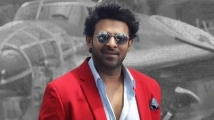 https://telugu.filmibeat.com/img/2020/03/prabhas-saaho-666-1584428378.jpg