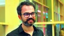 https://telugu.filmibeat.com/img/2020/03/prashanth-neel-1584455072.jpg
