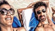 http://telugu.filmibeat.com/img/2020/03/rahul-dev-mughda-666-1583851908.jpg