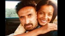 http://telugu.filmibeat.com/img/2020/03/rahul3-1583739462.jpg