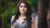 https://telugu.filmibeat.com/img/2020/03/rashmi-gautam-113-1584869439.jpg