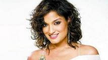 http://telugu.filmibeat.com/img/2020/03/sandhya-mridul-1585100710.jpg