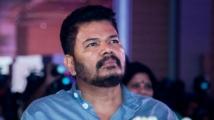 http://telugu.filmibeat.com/img/2020/03/shankar-2-1584457714.jpg
