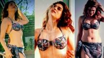 https://telugu.filmibeat.com/img/2020/03/shraddha-das-678-1584356987.jpg