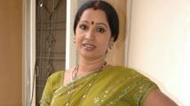 https://telugu.filmibeat.com/img/2020/04/actress-ragini-611-1587866862.jpg