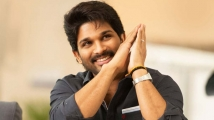 https://telugu.filmibeat.com/img/2020/04/allu-arjun-634-1586349943.jpg