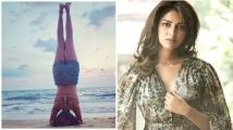 http://telugu.filmibeat.com/img/2020/04/amala-yoga-1-1587809677.jpg
