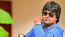 http://telugu.filmibeat.com/img/2020/04/harish-shankar-1579784167-1587563381.jpg