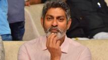 https://telugu.filmibeat.com/img/2020/04/jagapathi-babu-3-1586250401.jpg