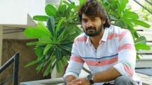 http://telugu.filmibeat.com/img/2020/04/karthikeya-682-1587893688.jpg
