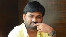 https://telugu.filmibeat.com/img/2020/04/maruthi-director-671-1546440713-1586356426.jpg