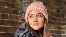 http://telugu.filmibeat.com/img/2020/04/pooja-hegde-632-1585821164.jpg