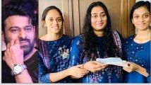 http://telugu.filmibeat.com/img/2020/04/prabhas-sisters-3-1586178354.jpg