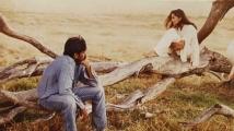 http://telugu.filmibeat.com/img/2020/04/renu-1587369865.jpg