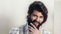http://telugu.filmibeat.com/img/2020/04/vijay2757-1585814276.jpg