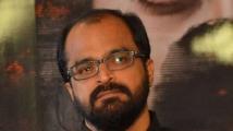https://telugu.filmibeat.com/img/2020/04/writerabburiravi-5-1585836623.jpg